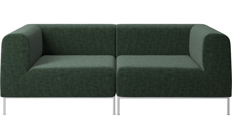 Super 2 Sitzer Sofas Miami Sofa Boconcept Download Free Architecture Designs Scobabritishbridgeorg