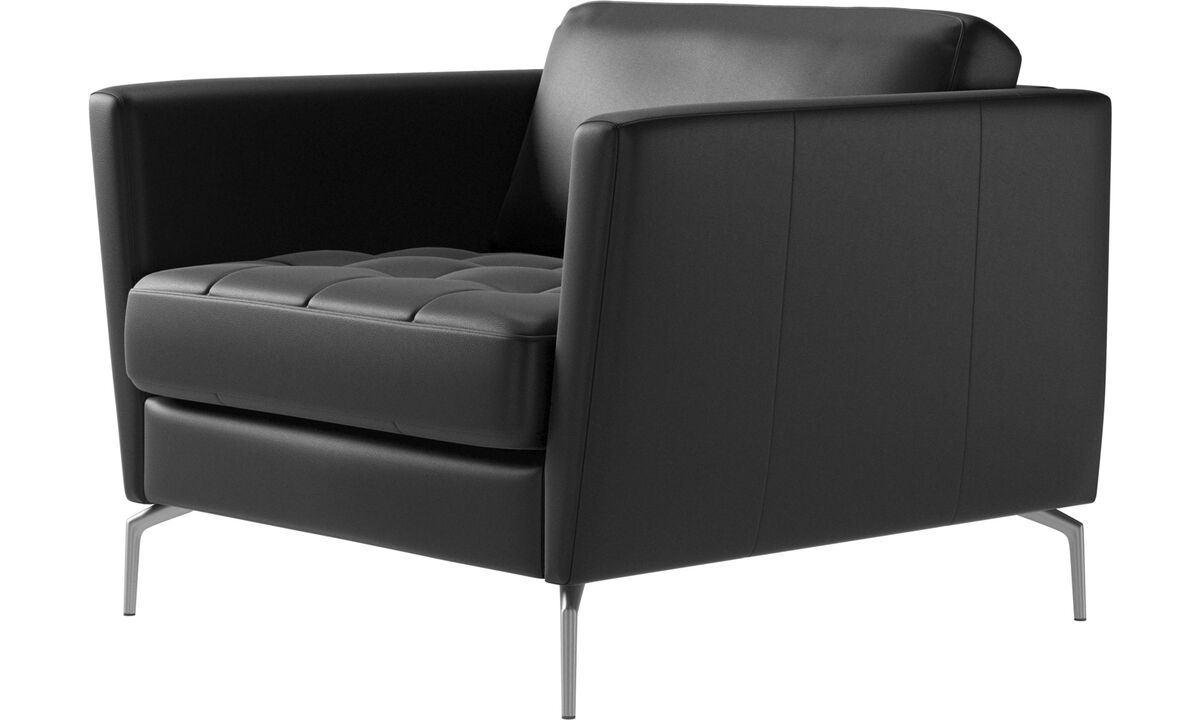 modern armchairs contemporary design from boconcept