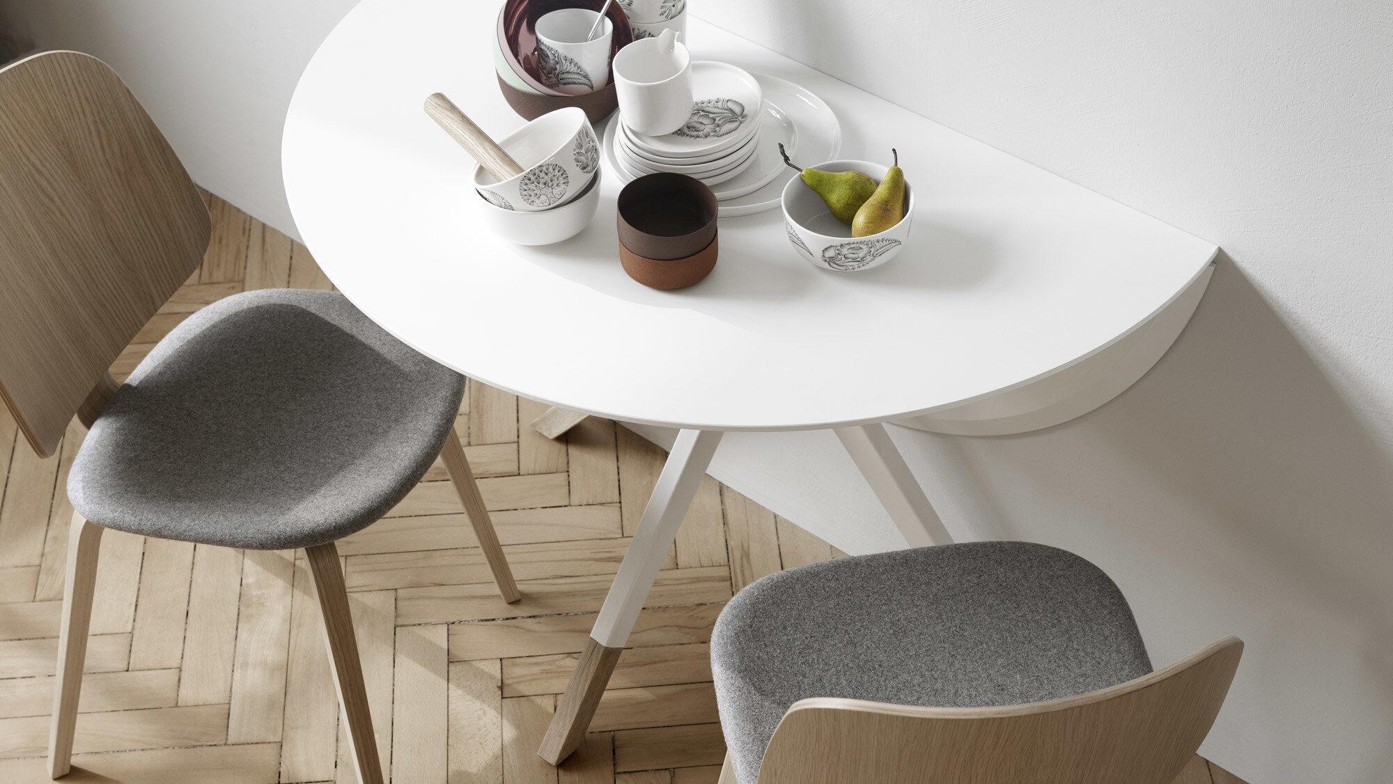 Dining tables - Billund table