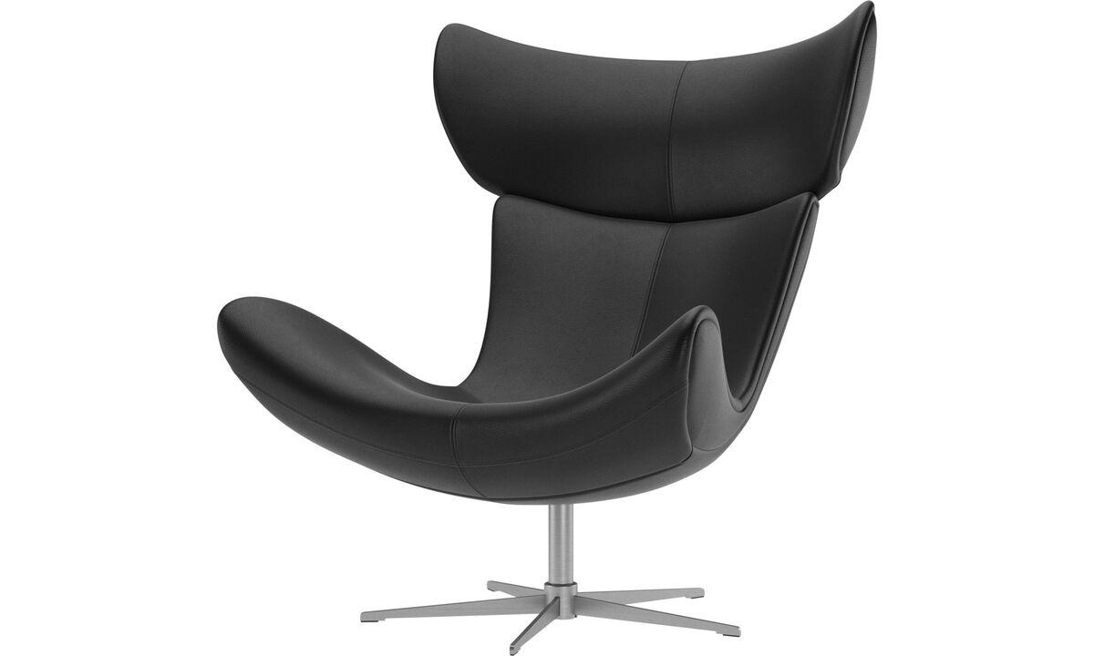r sultats de la recherche pour 0 boconcept. Black Bedroom Furniture Sets. Home Design Ideas