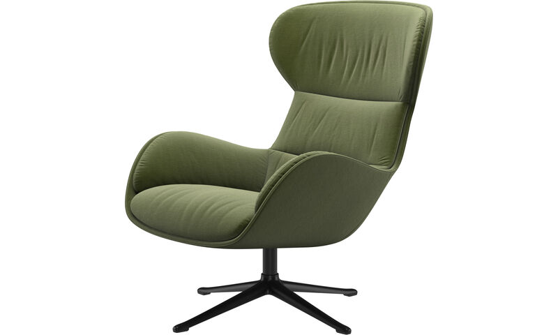 Fine Recliners Reno Living Chair Boconcept Caraccident5 Cool Chair Designs And Ideas Caraccident5Info
