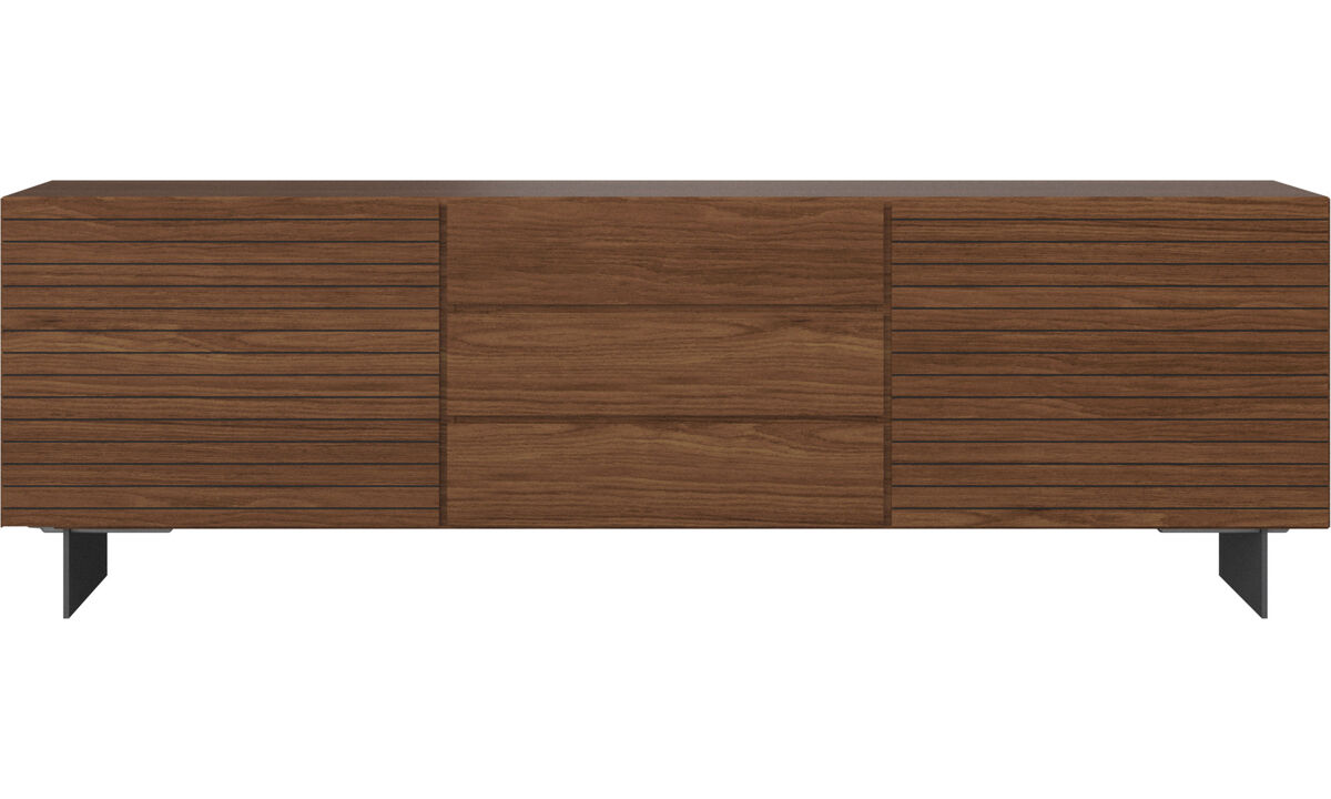 Design Sideboards Boconcept