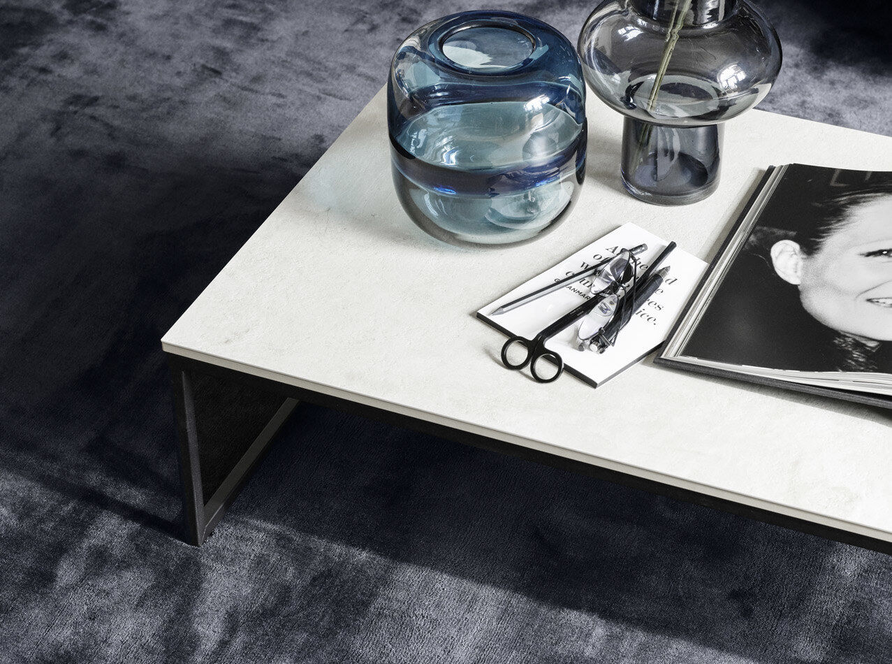 Coffee tables - Lugo coffee table