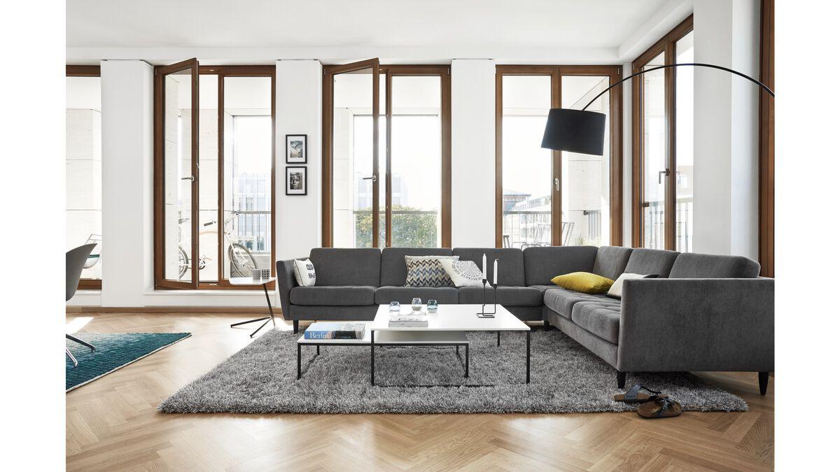 mit farben schlafzimmer gestalten. Black Bedroom Furniture Sets. Home Design Ideas