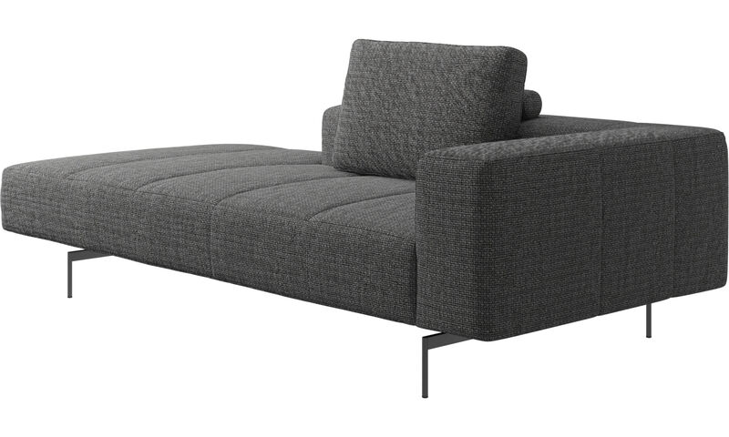 Miraculous Modular Sofas Amsterdam Iounging Module For Sofa Armrest Pdpeps Interior Chair Design Pdpepsorg