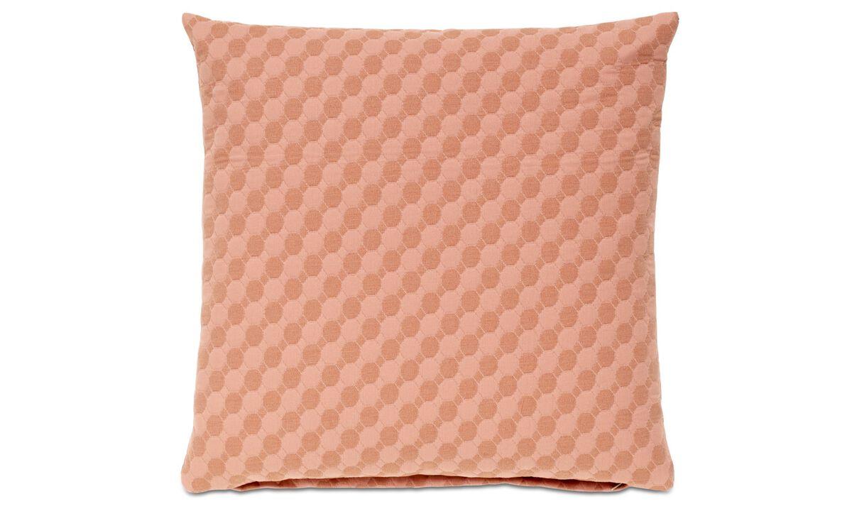 Tyynyt - Hive-tyyny - Kangas