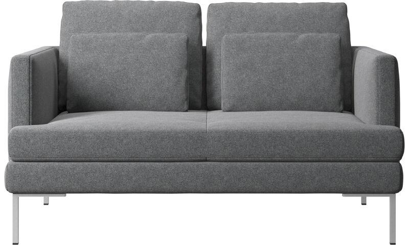 2 Seater Sofas Istra 2 Sofa Boconcept