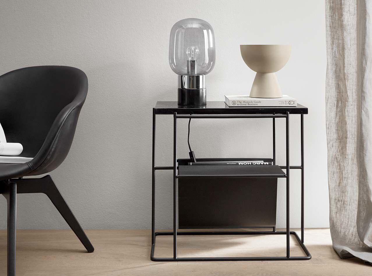 Petits meubles - Table d'appoint Paris