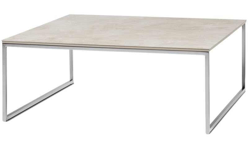 Coffee tables lugo coffee table boconcept - Table basse bo concept ...