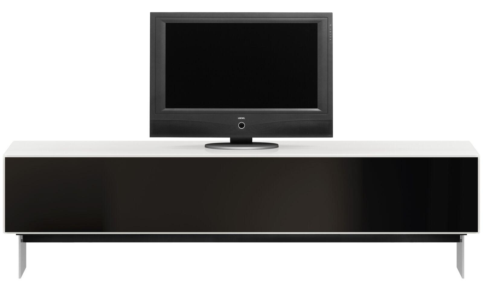 ボーコンセプト テレビボード