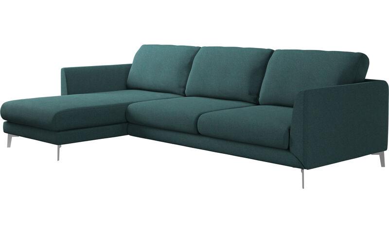 Groovy Chaise Longue Sofas Fargo Sofa With Resting Unit Boconcept Inzonedesignstudio Interior Chair Design Inzonedesignstudiocom