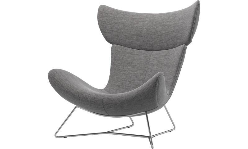 sessel imola sessel boconcept. Black Bedroom Furniture Sets. Home Design Ideas
