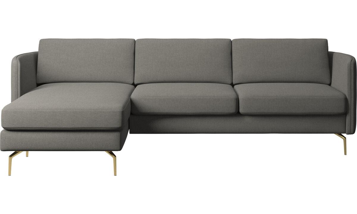 faire son canap fashion designs. Black Bedroom Furniture Sets. Home Design Ideas