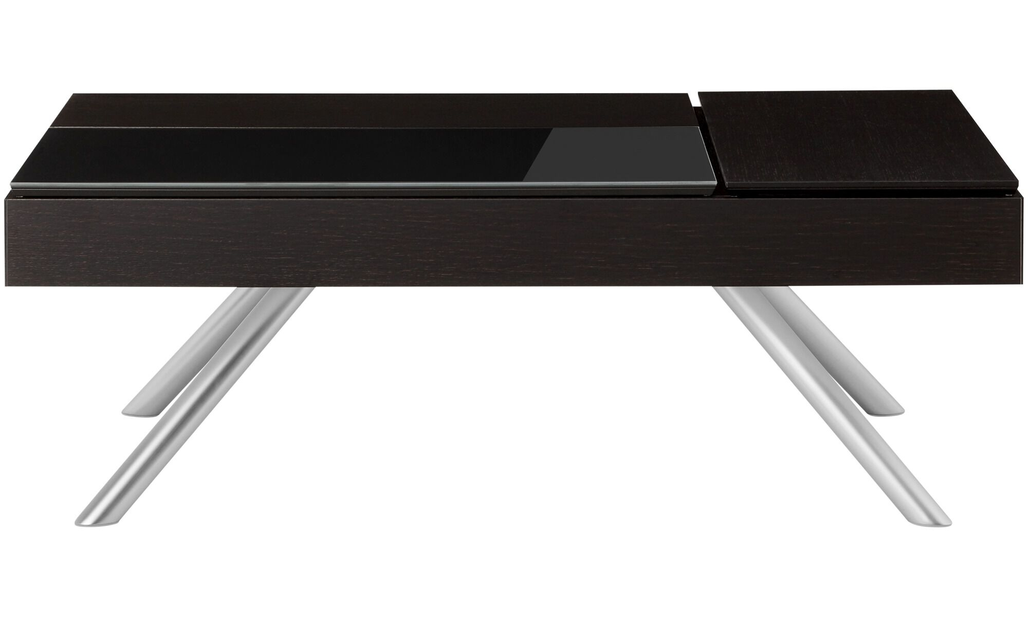 Modern coffee tables Quality from BoConcept