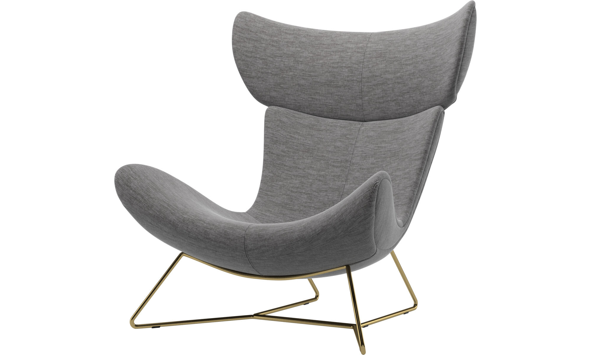 sc 1 st  Modern Armchairs | Contemporary Design from BoConcept : boconcept chaise - Sectionals, Sofas & Couches