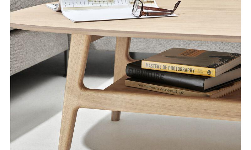 tables basses table basse adelaide boconcept. Black Bedroom Furniture Sets. Home Design Ideas