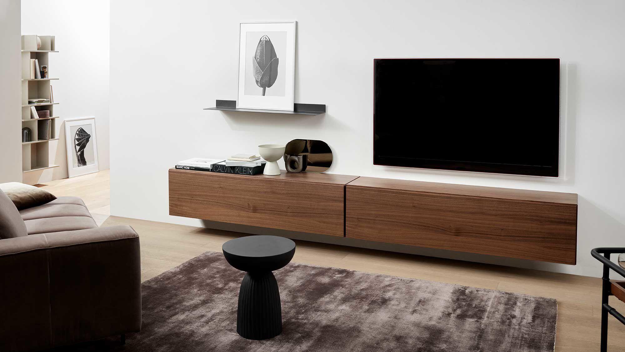 Pequeño mobiliario - Mesa auxiliar Expose