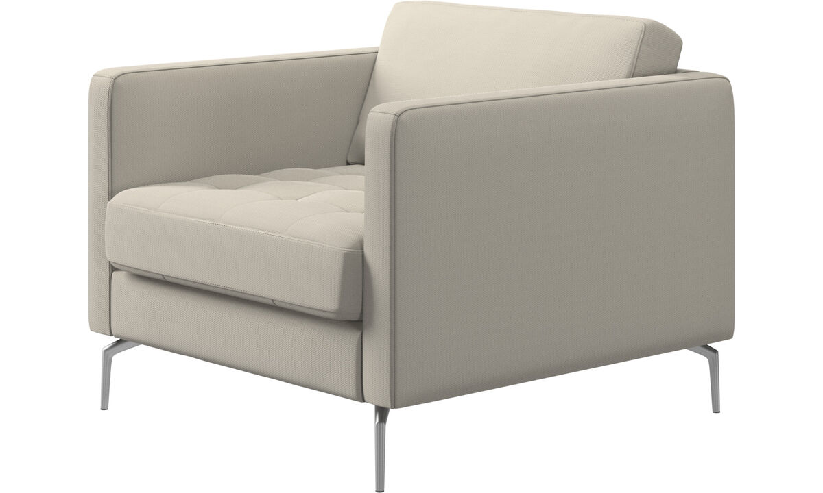 Glimrende Moderne lenestoler – Moderne design fra BoConcept HG-12