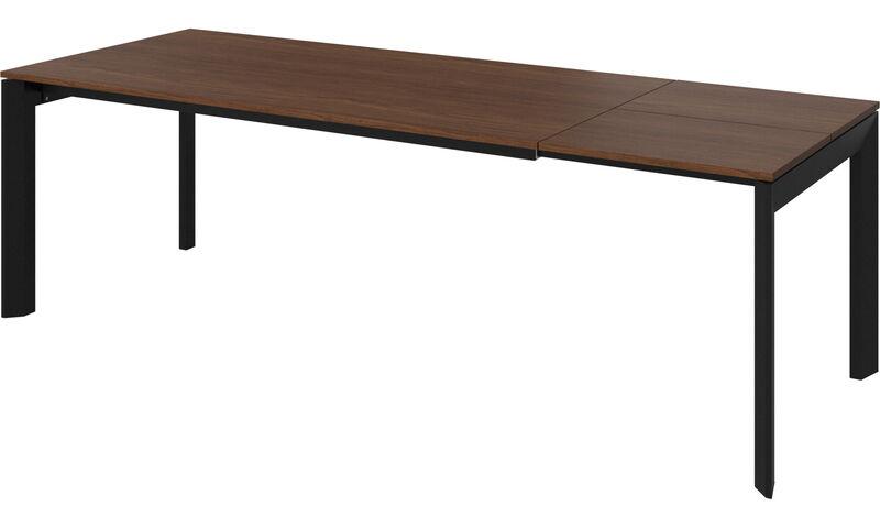 lyon boconcept. Black Bedroom Furniture Sets. Home Design Ideas
