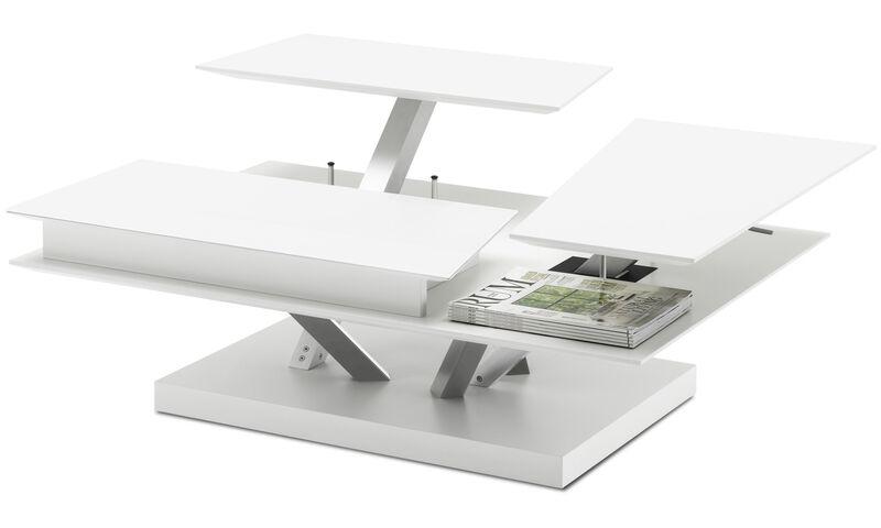 salontafel barcelona functionele salontafel met opbergruimte boconcept. Black Bedroom Furniture Sets. Home Design Ideas
