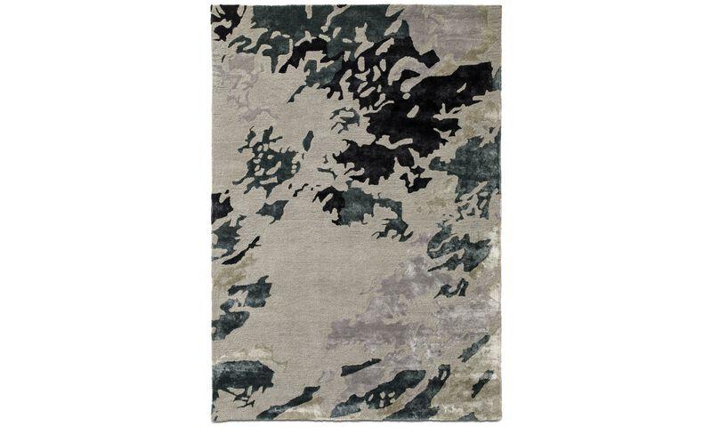 rectangular rugs smash rug boconcept. Black Bedroom Furniture Sets. Home Design Ideas