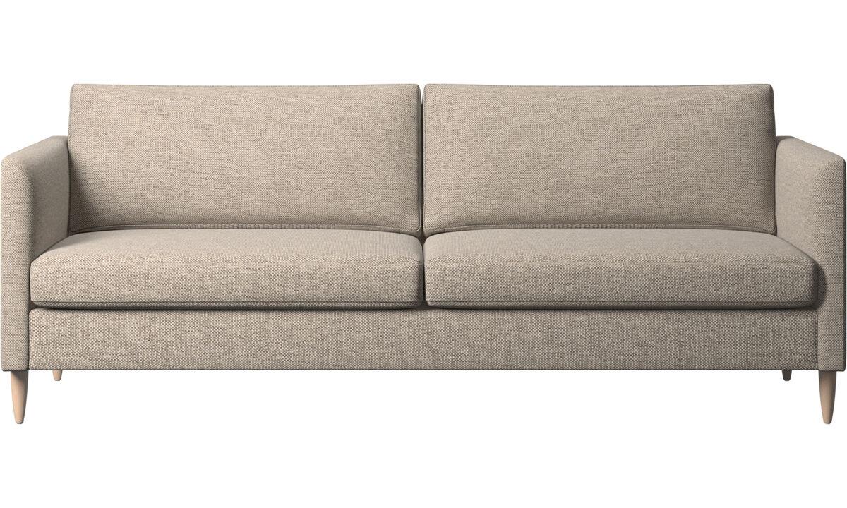 Magnificent Beige Sofas Boconcept Forskolin Free Trial Chair Design Images Forskolin Free Trialorg