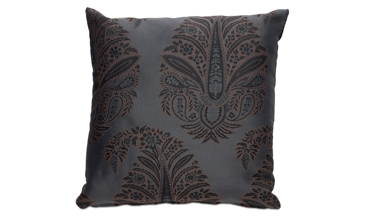 Nye designs - Pixo cushion - Tekstil