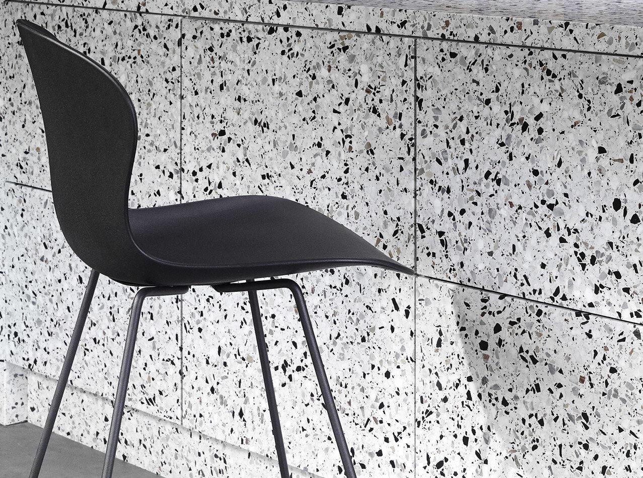 Барные стулья - Барный стул Adelaide