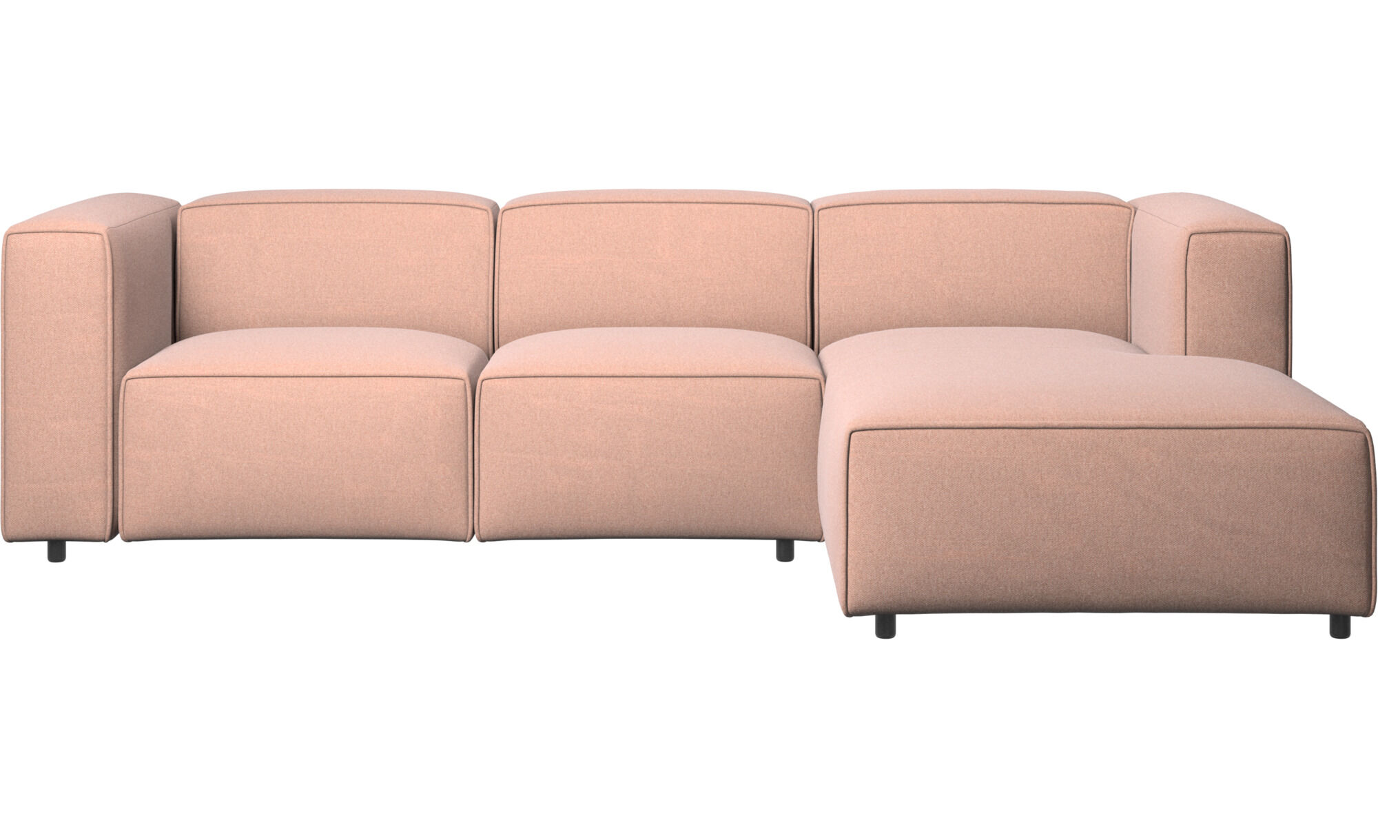 modern chaise longue sofas quality from boconcept rh boconcept com chase lounges outside chase lounges outside