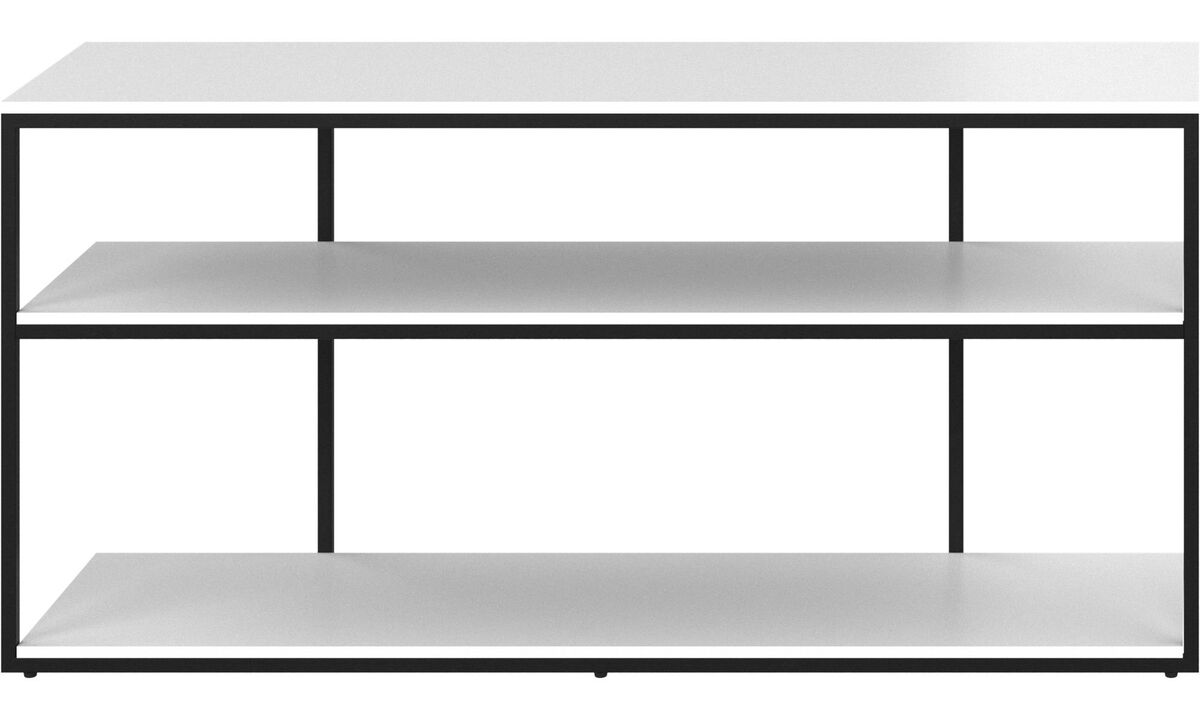 designerm bel designm bel und moderne m bel. Black Bedroom Furniture Sets. Home Design Ideas