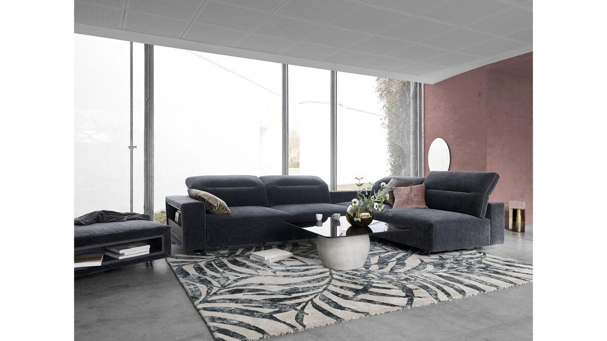 couchtische bilbao couchtisch boconcept. Black Bedroom Furniture Sets. Home Design Ideas