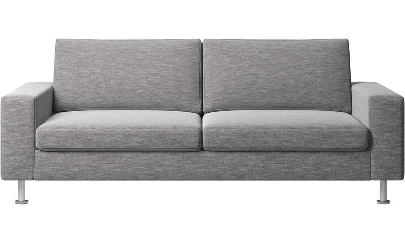 Fine Sofa Beds Indivi Sofa Bed Boconcept Pabps2019 Chair Design Images Pabps2019Com