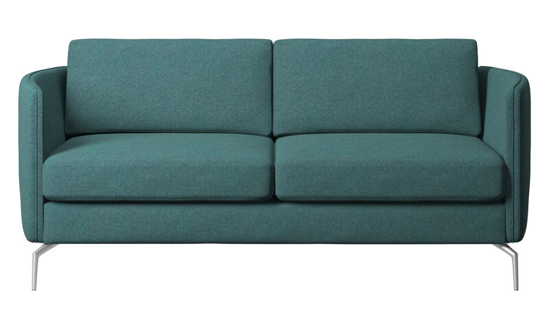 fe6f59f24d9c23 2 seater sofas - Osaka sofa