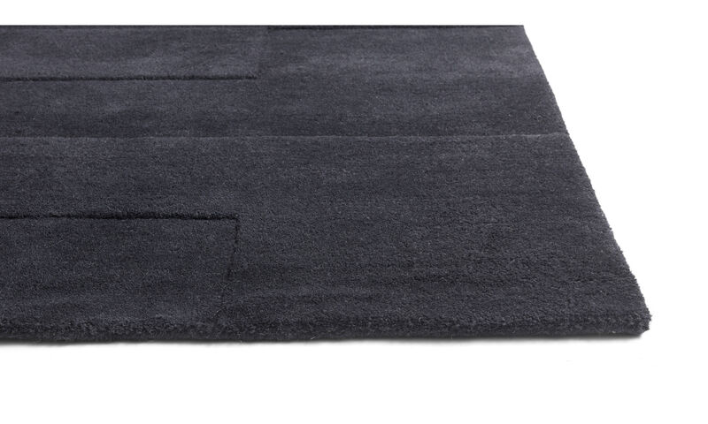 tapis rectangulaires tapis cosenza boconcept. Black Bedroom Furniture Sets. Home Design Ideas