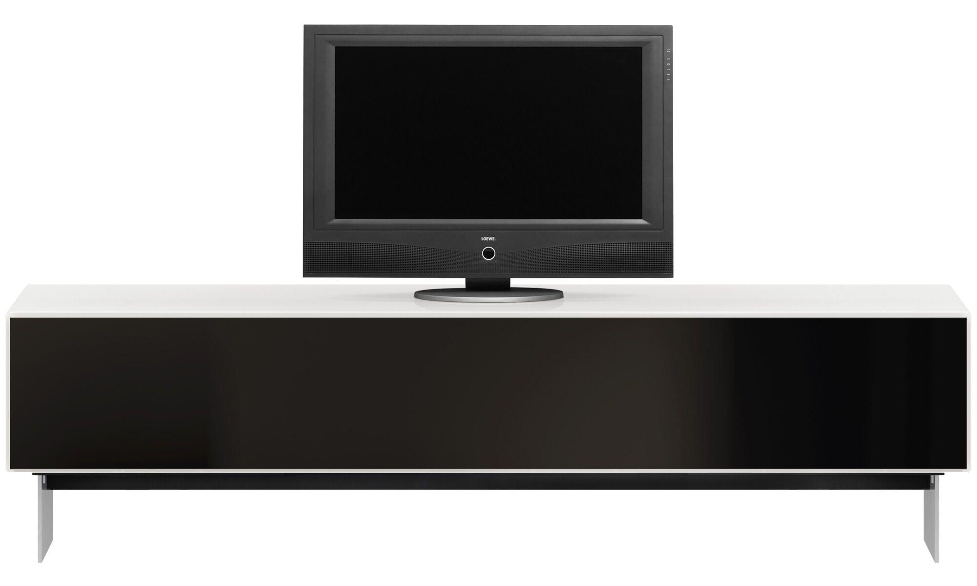 Tv Tisch Ecke ~ Fernsehtisch tv tisch online kaufen pharao ™
