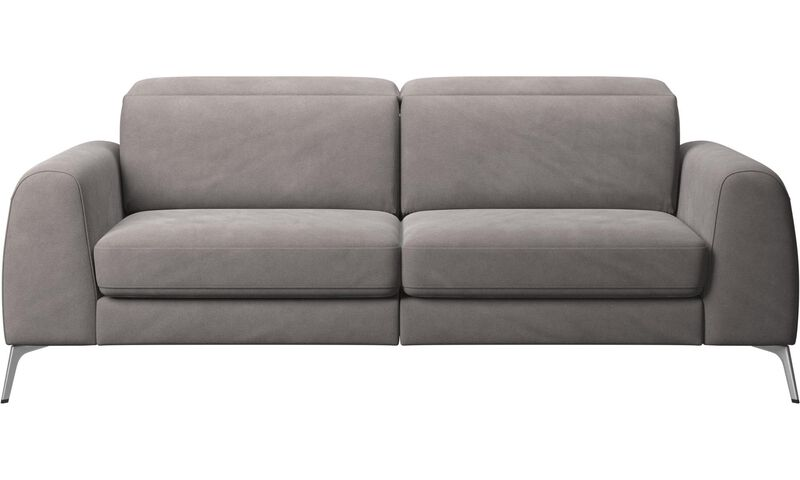 Sofa beds madison sofa with sleeper function and manual - Sofa cama pequeno ...