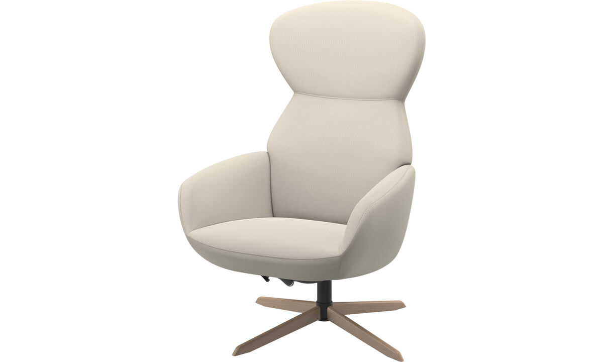 moderne designer sessel boconcept. Black Bedroom Furniture Sets. Home Design Ideas