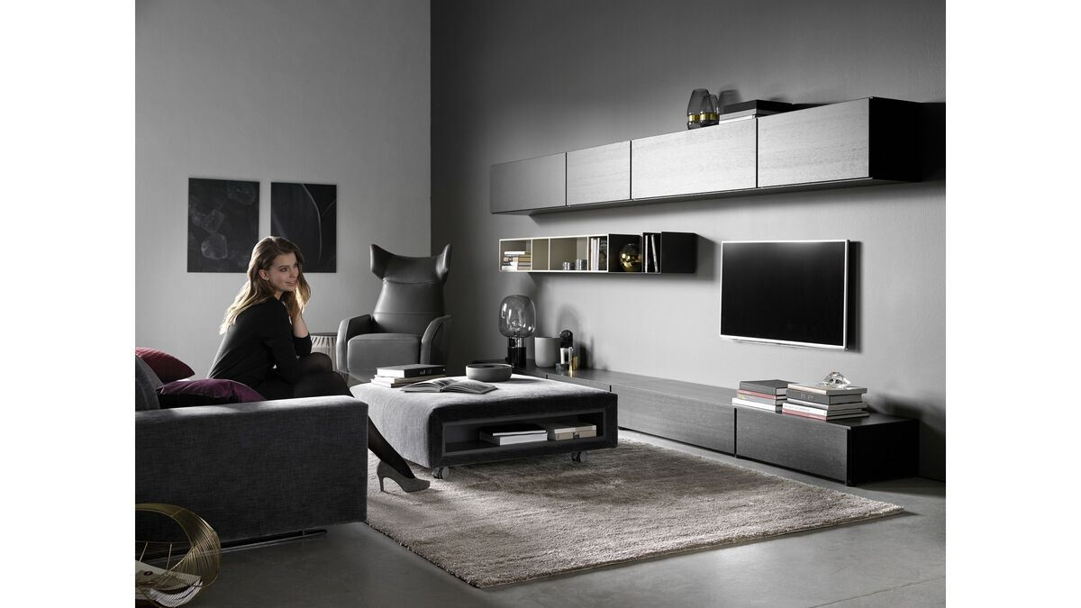 Living Room Furniture Stores Near Me Tv Units Lugano Base Cabinet With Drawer And Drop Down Door