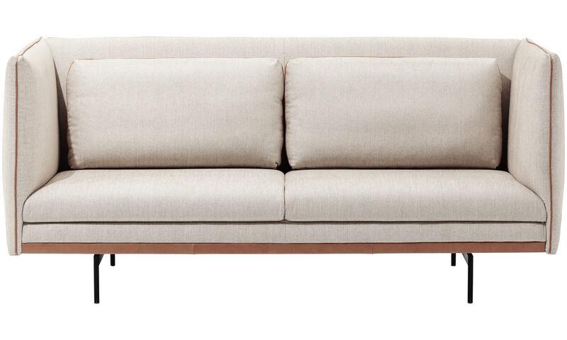 Furniture Accessories Nantes Sofa