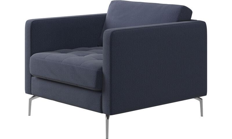boconcept sessel osaka williamflooring. Black Bedroom Furniture Sets. Home Design Ideas