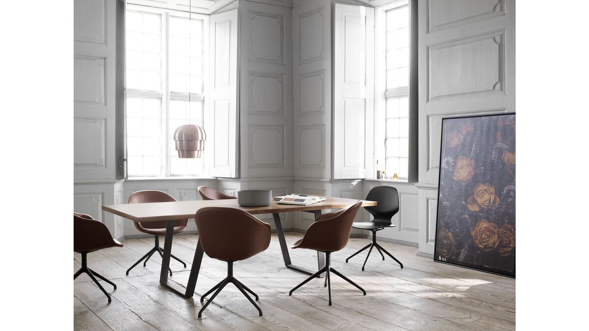Dining tables vancouver table boconcept vancouver table vancouver table dzzzfo