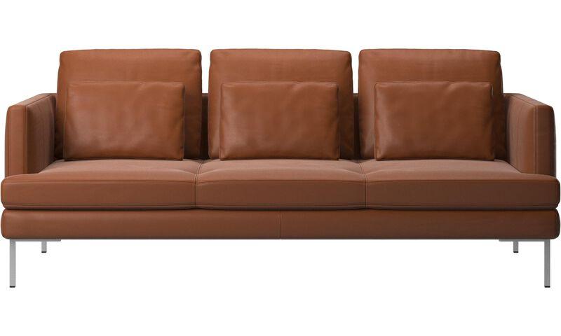 Sofa Boconcept 3 seater sofas istra 2 sofa boconcept