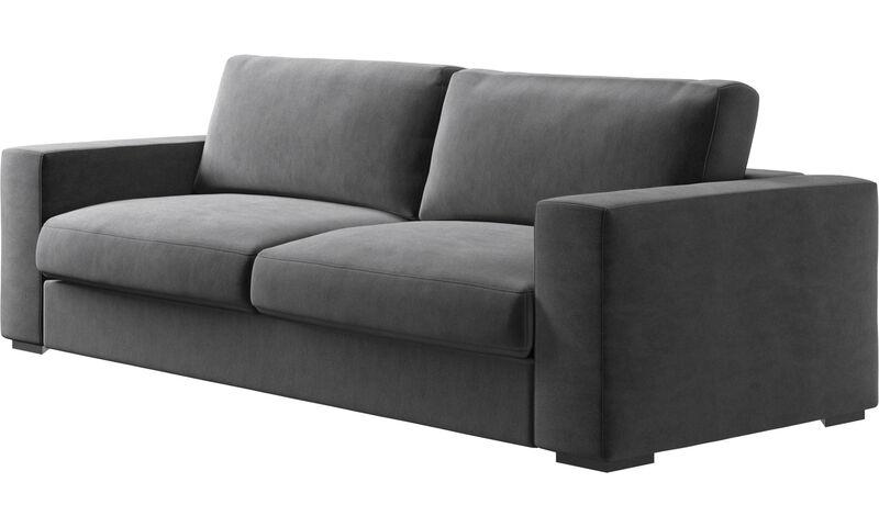 Cenova Sofa