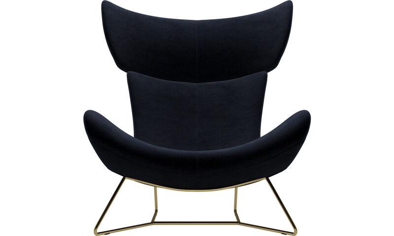 squilla boconcept. Black Bedroom Furniture Sets. Home Design Ideas