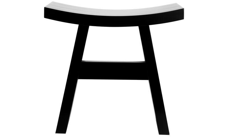 hocker shogun hocker boconcept. Black Bedroom Furniture Sets. Home Design Ideas