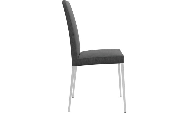 Awe Inspiring Dining Chairs Nico Chair Boconcept Caraccident5 Cool Chair Designs And Ideas Caraccident5Info