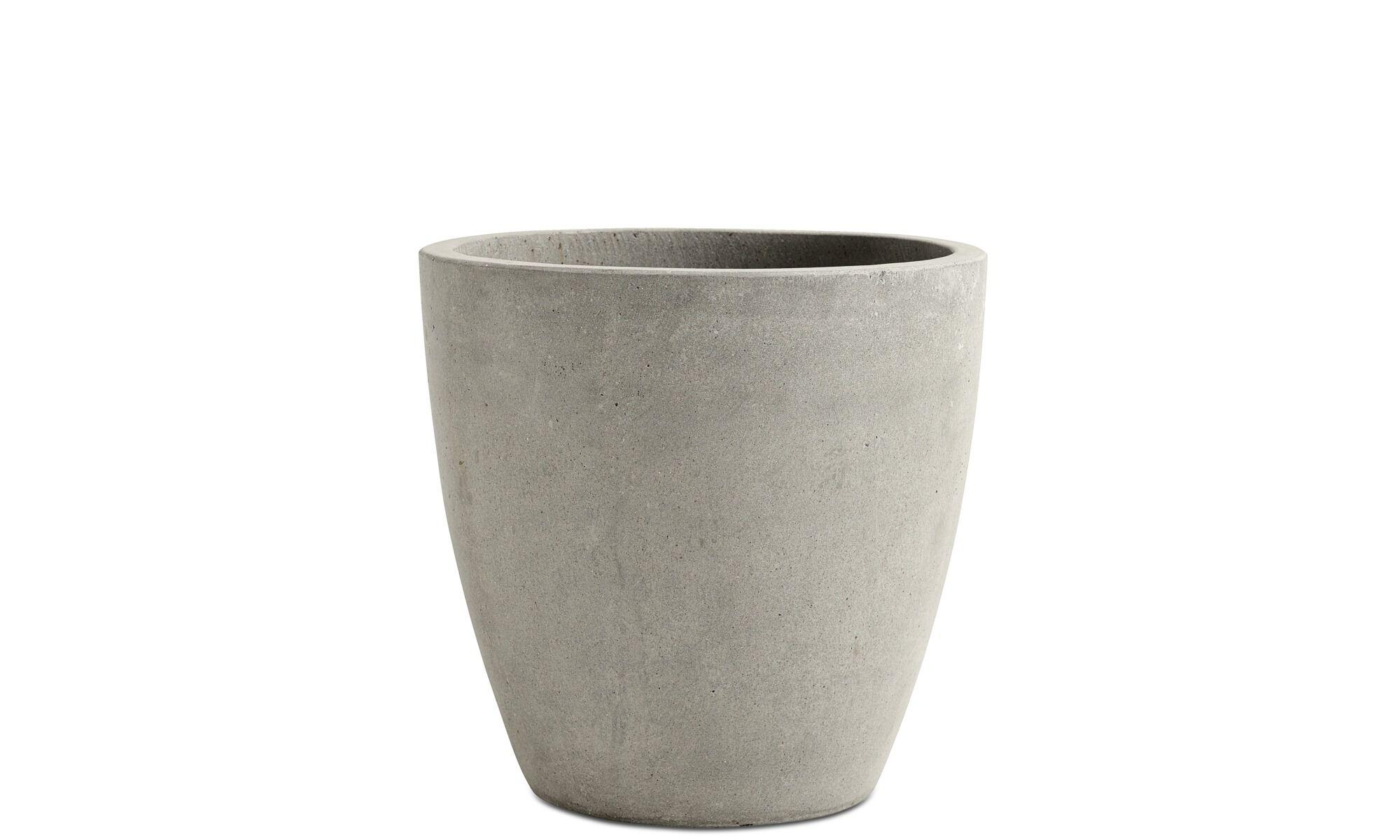174 & Modern Home Flowerpots   Contemporary Design from BoConcept