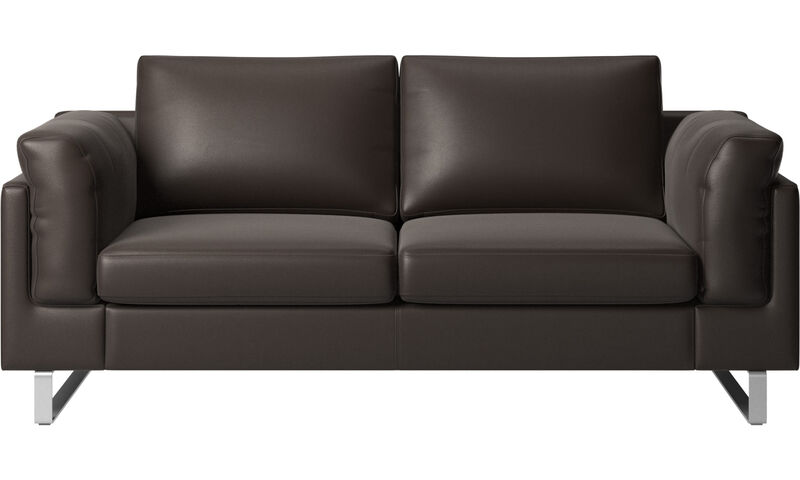 Terrific 2 Seater Sofas Indivi Sofa Boconcept Pdpeps Interior Chair Design Pdpepsorg