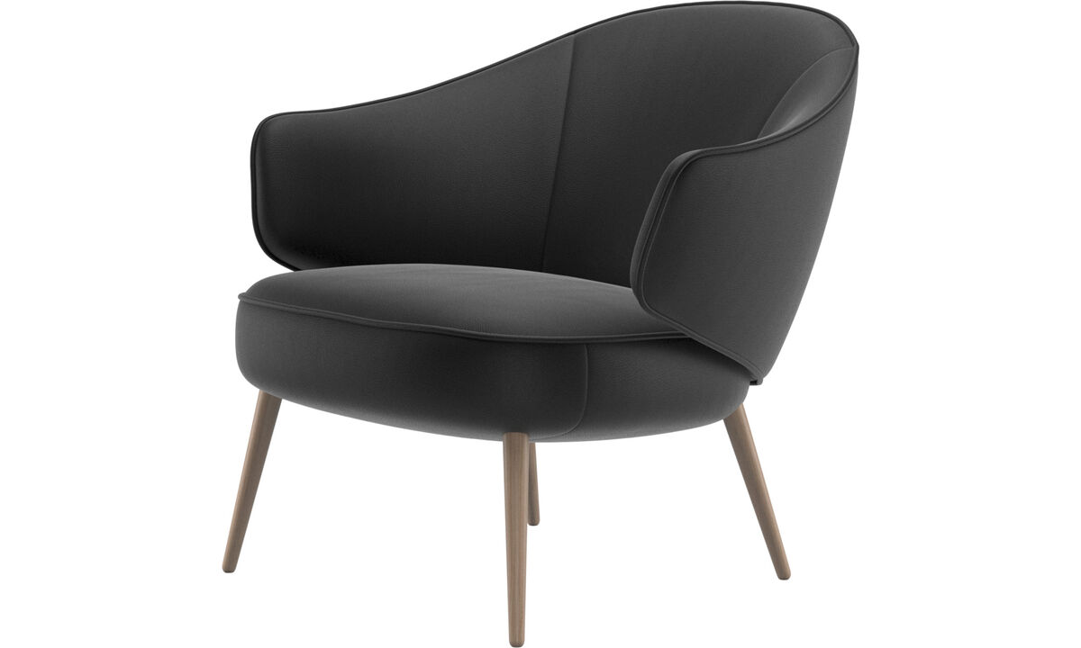 Modern Armchairs Designer Living Chairs