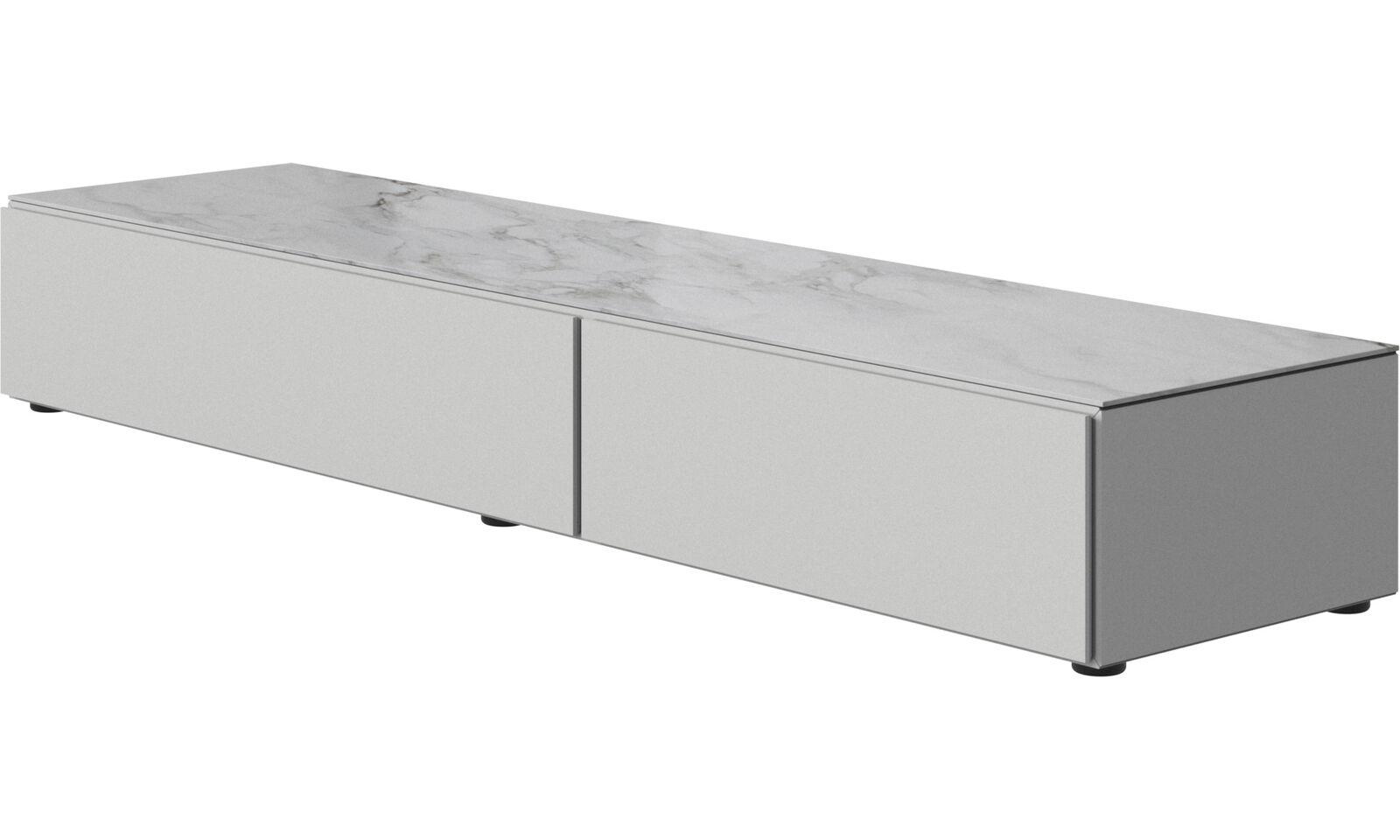 テレビボード ボーコンセプト